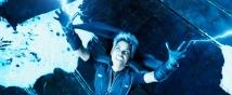 Трейлер к фильму Люди Икс: Дни минувшего будущего