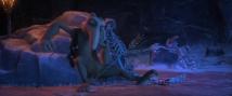 Трейлер к фильму Снежная королева 2