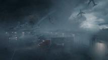 Трейлер к фильму Навстречу шторму