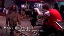 Трейлер к фильму Рейд 2