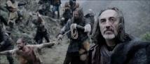 Трейлер к фильму Железный рыцарь 2