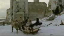 Трейлер к фильму Месть