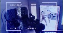 Трейлер к фильму Саботаж