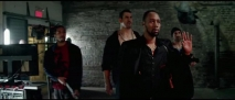 Трейлер к фильму 13-й район: Кирпичные особняки