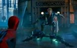 Трейлер к фильму Новый Человек-паук 2. Высокое напряжение