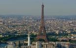 Трейлер к фильму Париж. Город мертвых