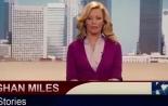 Трейлер к фильму Блондинка в эфире
