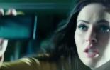 Трейлер к фильму Подростки-мутанты. Черепашки-ниндзя