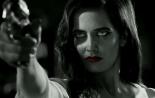 Трейлер к фильму Город грехов 2: Женщина, ради которой стоит убивать