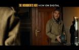 Трейлер к фильму Охотники за сокровищами