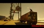 Трейлер к фильму Мачо и Ботан 2