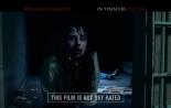 Трейлер к фильму Избави нас от зла