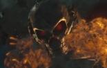 Трейлер к фильму Космический пират Харлок