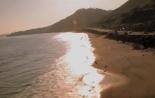 Трейлер к фильму Отвязная Калифорния