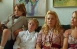 Трейлер к фильму Всё включено 2: Галопом по Европам