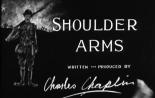 Трейлер к фильму Ретроспектива Чарли Чаплина