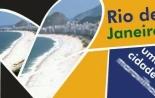Трейлер к фильму Рио, я люблю тебя