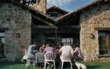 Трейлер к фильму Моя большая испанская семья