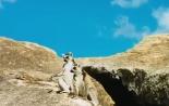 Трейлер к фильму Остров лемуров: Мадагаскар