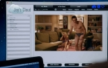 Трейлер к фильму Секс-видео