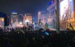 Трейлер к фильму Майдан