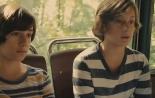 Трейлер к фильму Зип и Зап: Клуб магических шариков