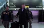 Трейлер к фильму Добро пожаловать в Нью-Йорк