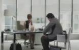 Трейлер к фильму Красотки в Париже