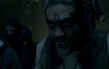 Трейлер к фильму Волки