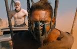 Трейлер к фильму Безумный Макс: Дорога ярости