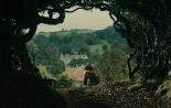 Трейлер к фильму В темном-темном лесу