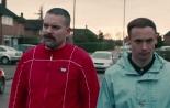 Трейлер к фильму Фабрика футбольных хулиганов