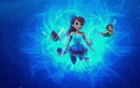Трейлер к фильму Клуб Винкс: Тайна морской бездны