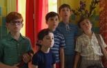 Трейлер к фильму Каникулы маленького Николя