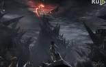 Трейлер к фильму Гнездо Дракона