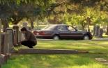 Трейлер к фильму Если твоя девушка – зомби