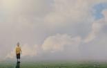 Трейлер к фильму Небеса реальны