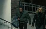Трейлер к фильму Самый опасный человек