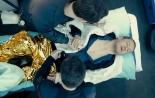Трейлер к фильму Любовь от всех болезней