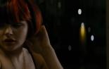 Трейлер к фильму Праведник