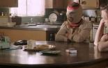 Трейлер к фильму Укради мою жену