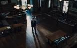 Трейлер к фильму Судья