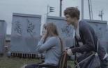 Трейлер к фильму Класс коррекции