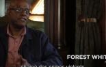 Трейлер к фильму Зулу. Теория заговора