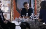 Трейлер к фильму Спецоперация