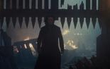 Трейлер к фильму Дракула. Неизвестная история
