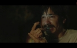 Трейлер к фильму Бивень
