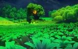 Трейлер к фильму Феи: Легенда загадочного зверя