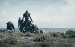 Трейлер к фильму Викинги