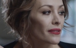 Трейлер к фильму Sex, кофе, сигареты